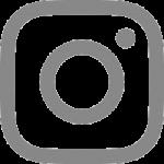 ash-koek-instagram